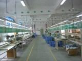 QUEENSWING--Welding Workshop