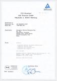 EN ISO 13485 old