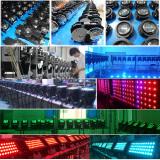 Workshop & Production Lines