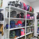 showroom-back to school backpack