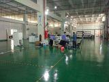 Workshop Production Line 4