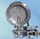 sicoma butterfly valve