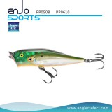 Popper Fishing Lure (PP0508)