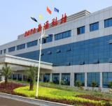 SHENG TONG Group at HU NAN Province ,China