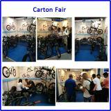 Carton fair show