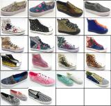 Women Vulcanized Shoes 3