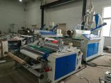 single layer stretch film making machine