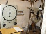 Mechanical Property Test Machine