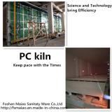 PC Kiln