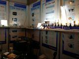2014.09.Instanbul Lighting Fair