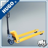 new product of hand pallet truck