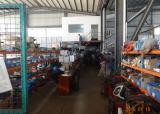 workshop-9