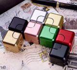 2017 Hot Sell New Type Cube Hand Spinner Fidget Cube Spinner