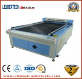 1325 co2 laser cutting machine for PROMOTION NOW