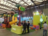 shanghai toy fair
