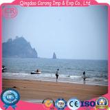 Qingdao,China