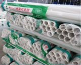 water supply pvc pipe