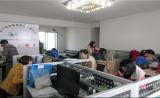 Xiamen Top Green Bags Co. Ltd Export Team
