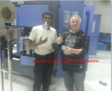Customer Satisfied Performace of Equipments