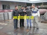 Mar07, 2012 Indonesia customer visiting
