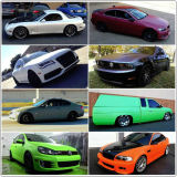 ILike plasti dip DIY color for car