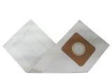 Micro Allergen Filtration Vacuum Bag Panasonic U