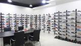Men′s Casual Shoes