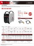Welding Machine Catalog-----8