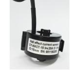for Digital Meter Measuring Clamp on Split Core DC/AC Current Transformer