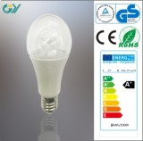LED Guide Rod bulb A60 8w