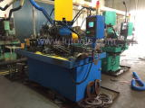 automatic hss drill grinding