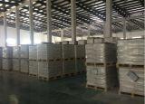 Dimachema warehouse