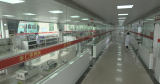 GaungYa testing center
