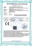 CE(LVD)-Certification,Unicycle