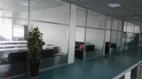 Office environment 4