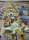 Warm-Congratulate-Langfeng-Metallic Achieved a Major Breakthrough Int Itanium Metal Processing Tech