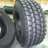 truck tire 11R22.5 12R22.5