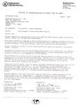 UL Certificate (1)