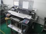 Full Color Printer