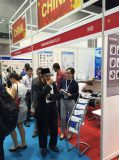 Asiawater Expo in Malaysia 2016