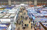 Visit the exhibition in Mumbai, India