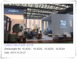 2016-10 canton fair