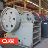 Factory Hot Selling Jaw Stone Crusher, Jaw Crusher for Stone with CE, ISO