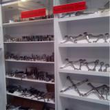 glass hardware in Carton Fair