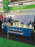 2015 Shanghai Exhibition