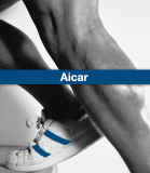AMPK Activator SARM Steroids AICAR Acadesine CAS 2627-69-2