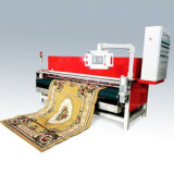 XDT Carpet Washing Machine