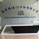 Lottery Sanitary Ware Co.,Ltd.