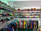 111th Canton fair