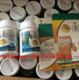 Slimming Pill Xtreme Gold Weight Loss Capsule